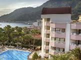 Image of Aqua Hotel