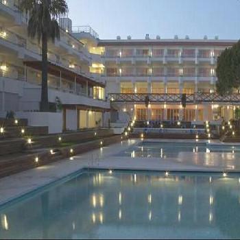 Image of Aqua Luz Apartments