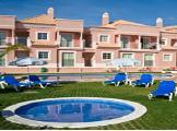 Image of Aqua Mar Apartamentos