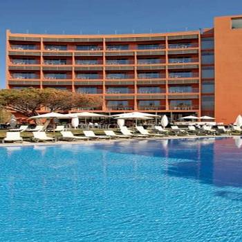 Image of Aqua Pedra dos Bicos Hotel