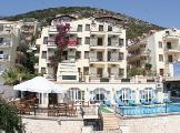 Image of Aqua Princess Hotel