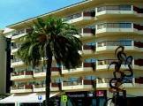 Image of Aqua Promanade Hotel