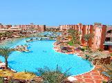 Image of Aqua Vista Resort & Spa