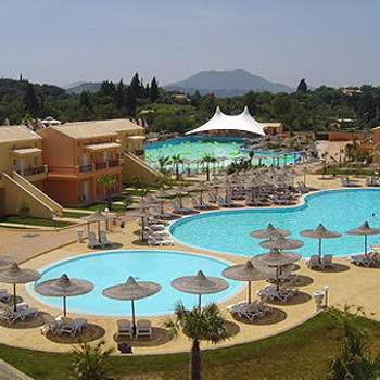 Image of Aqualand Village Hotel