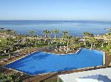 Image of Aquamare Beach Hotel & Spa