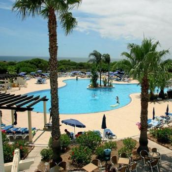 Image of Aquamarina Beach Club Hotel