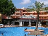 Image of Aquasol Aparthotel