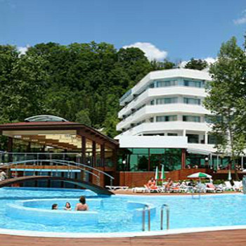 Image of Arabella Beach Hotel
