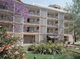 Image of Araxa Hotel