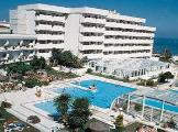 Image of Arcosur Principe Spa Hotel