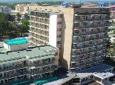 Image of Arda Hotel