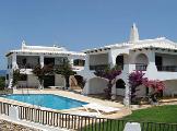Image of Rocas Marinas Apartments