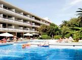 Image of Arenal Hotel