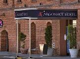 Image of Argonaut Hotel