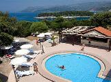 Image of Argosy Hotel