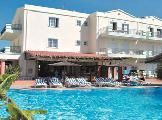 Image of Argyri Aparthotel