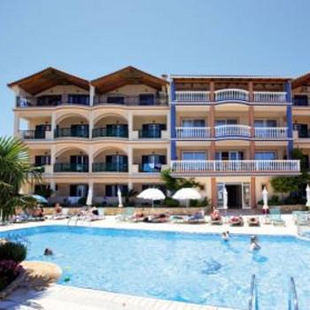 Image of Ariadne Hotel Apartments