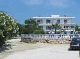 Image of Arillas Bay Apartments