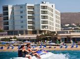 Image of Arina Sand Hotel