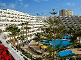 Image of Arona Gran Hotel