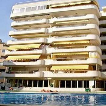Image of Arquus Apartments