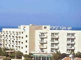 Image of Artemis Aparthotel