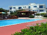 Image of Artemis Beach Hotel