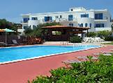 Image of Artemis Beach Hotel