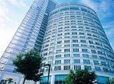 Image of Ascott Kuala Lumpur Hotel