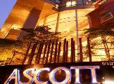 Image of Ascott Sathorn Hotel