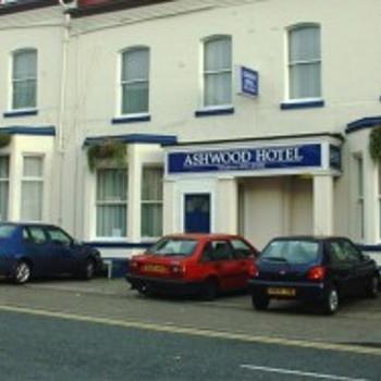 Image of Ashwood Hotel