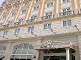 Image of Askoc Hotel