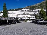 Image of Astarea Hotel