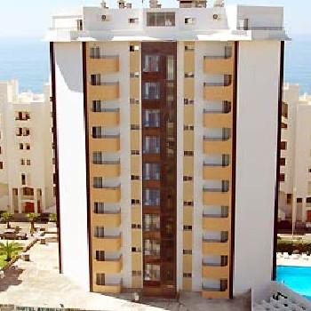 Image of Atismar Hotel