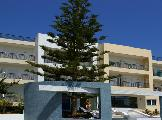 Image of Astir Beach Hotel
