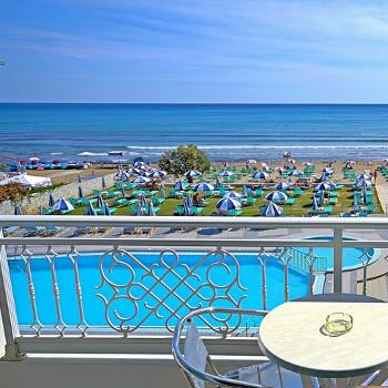 Image of Astir Palace Hotel