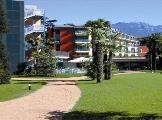 Image of Riva Del Garda