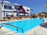 Image of Astro Hotel