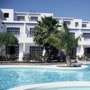 Image of Atalaya Apartments