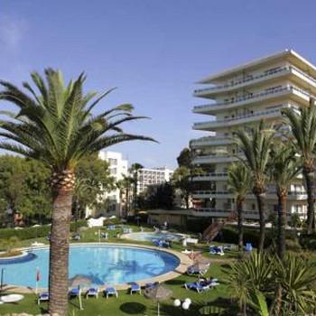 Image of Atalaya Park Golf Resort & Hotel