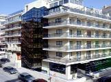Image of Atenea Hotel