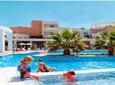 Image of Athina Palace Hotel