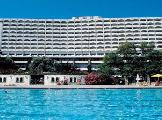 Image of Athos Palace Hotel