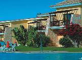 Image of Atlantica Aeneas Hotel