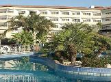 Image of Atlantica Bay Hotel