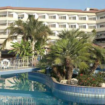 Image of Atlantica Bay Hotel