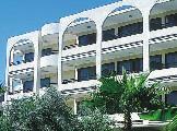 Image of Atlantica Gardens Hotel