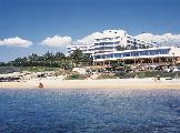 Image of Atlantica Golden Beach Hotel