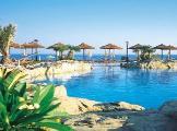 Image of Atlantica Imperial Resort Hotel
