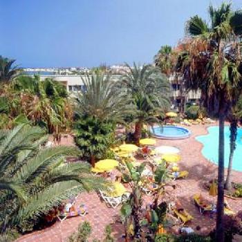 Image of Atlantis Dunapark Hotel